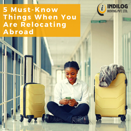 5 Must-Know Things When You Are Relocating Abroad.png, Sep 2020