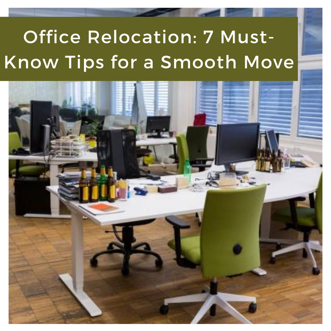 7-simple steps to plan your office's relocation easily with Indilogmoving.png, Aug 2020